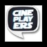 Pesquisar em Cineplayers