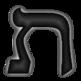 GemaCrypt 插件