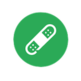 Bandage for Atlassian Applications 插件