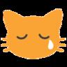 Focus Cat 插件