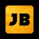 Jupiter Broadcasting Affiliate Redirect 插件