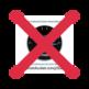 Photobucket Fix 插件