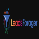 LeadsForager 插件