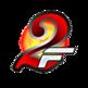 ADD-ON 2fight 插件