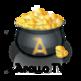 ApolloTV 插件