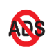 YouTube Ads Blocker 插件