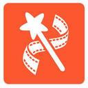 VideoShow Pro Mod APK [Full Unlocked]