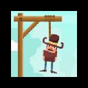 Save The Cowboy Game 插件