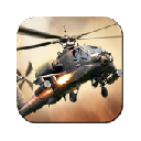 Helicopter Simulator 插件