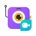Vmaker - Free Webcam and Screen Recorder 插件