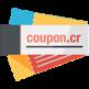 coupon.cr