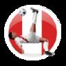 DeChalaca.com Copa Perú Ultimas Noticias