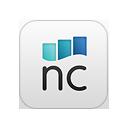 NewsCurve 插件