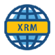 XRM World 插件