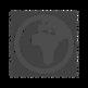 Light IP Locator 插件