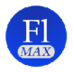 VSADS FlashMax 插件