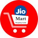 My JioMart: Buy Grocery Online