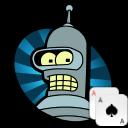 Blockchain Poker Auto TopUp 插件