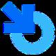 AnyPicker - Visual Web Scraper 插件