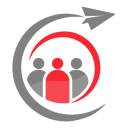 Group Growth Tools 插件