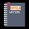 Article Writers 插件
