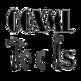 OOXML Tools 插件