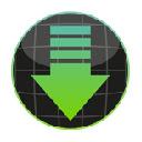Good Download Manager 插件