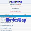 MoviezWap: Download Tamil Movies Free