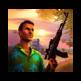 GTA Miami Crime Unblocked Game 插件
