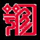 湖北省图书馆豆瓣插件