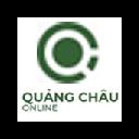 Công Cụ Đặt Hàng QCOnline