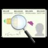 eID Chrome Extension - 比利时eID卡插件