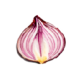 Onion search engine 插件
