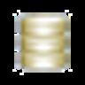 IndexedDB cleaner