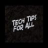 TTFA Repeat or Loop for Youtube Videos 插件