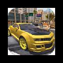 Drift Car Stunt Simulator Game 插件