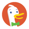 DuckDuckGo Privacy Essentials 插件
