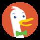 DuckDuckGo Privacy Essentials 插件