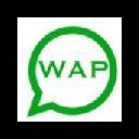 WAPSender 插件