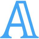 AlphaMath 插件
