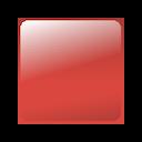 DattaSign - Assinatura Digital