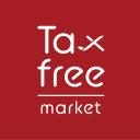Tax Free Market 插件