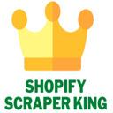 Shopify Scraper King 插件
