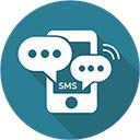 Sms Verification Online 插件