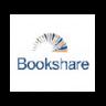 Bookshare Web Reader 插件