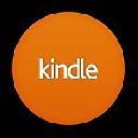 Kindle Tools  插件