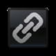 Zips - Free URL Shortener 插件