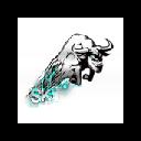 SK-Checklist 插件
