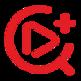 getMediaPlus Search Pro 插件