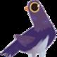 Dove Reactions 插件